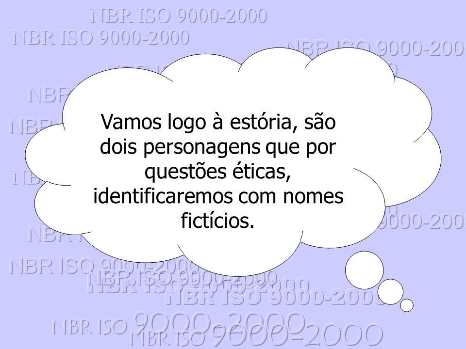 REQUISITOS DE RESPONSABILIDADE SOCIAL 8.