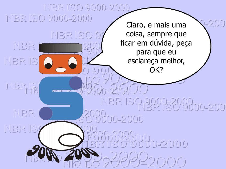 REQUISITOS DE RESPONSABILIDADE SOCIAL 2.