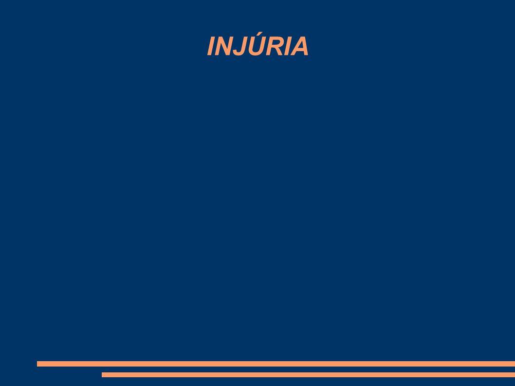 10.1.Ação Penal Pública condicionada à representação (Lei 12.033, de 29.9.2009, alterou art.