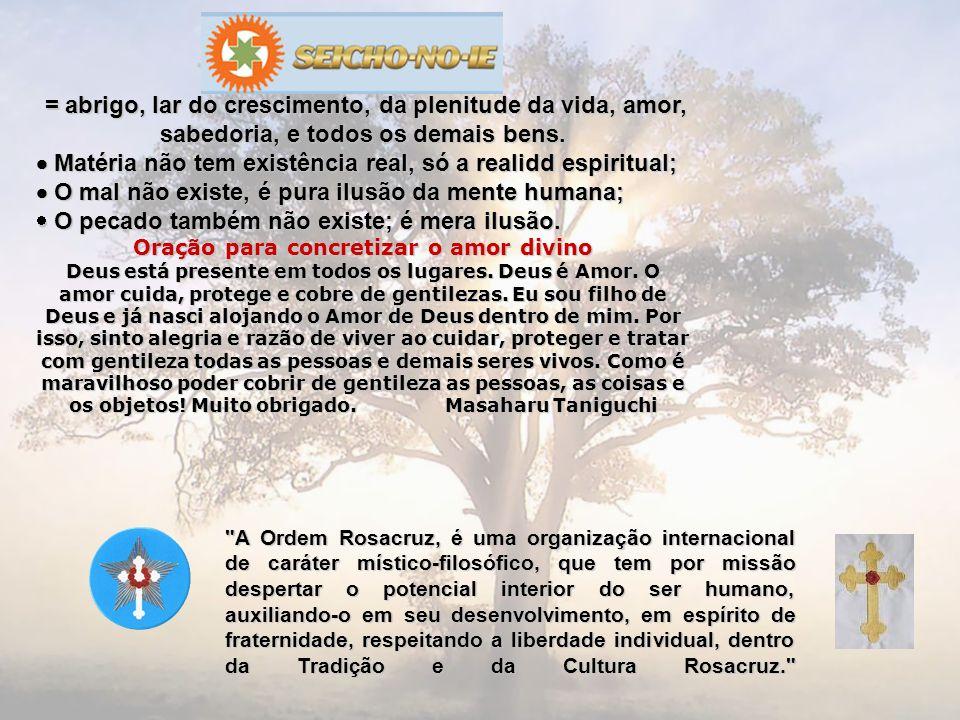 INFLUÊNCIAS RELIGIOSAS PIMENTA Jr., Edward.Linhas Sagradas.