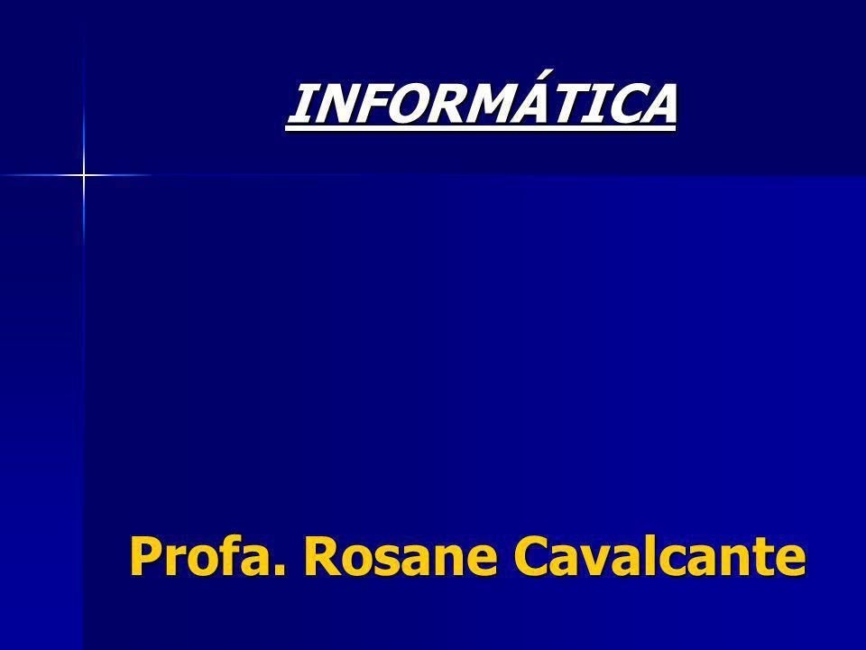 CONCEITOS BÁSICOS DE COMPUTAÇÃO INFORMÁTICA INFORMAÇÃO AUTOMÁTICA INFORMÁTICA INFORMAÇÃO AUTOMÁTICA CIÊNCIA DO TRATAMENTO LÓGICO E AUTOMÁTICO DA INFORMAÇÃO.