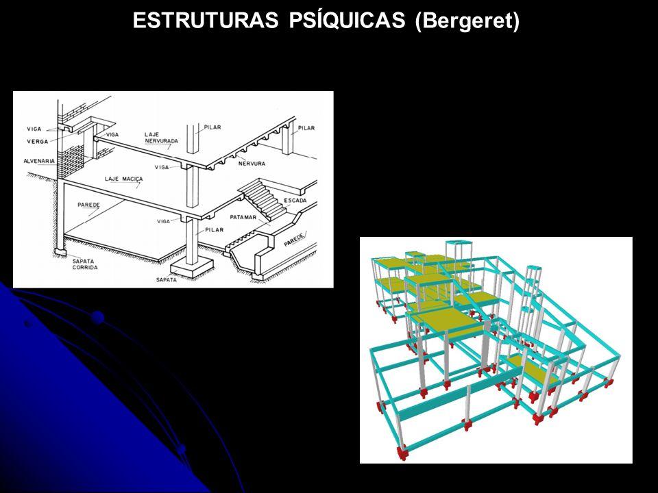 Na linguagem usual, estrutura é uma noção que implica uma disposição complexa, estável e precisa das partes que a compõem.