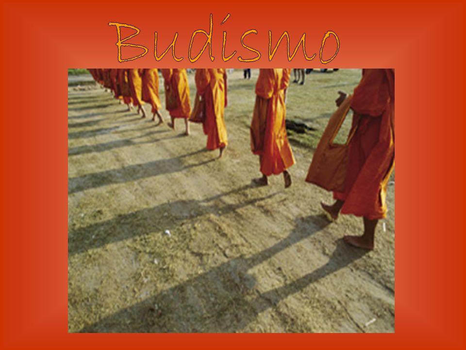 O Budismo existe há mais de 2.500 anos e é uma das principais influências religiosas, artísticas e culturais provenientes do Oriente.