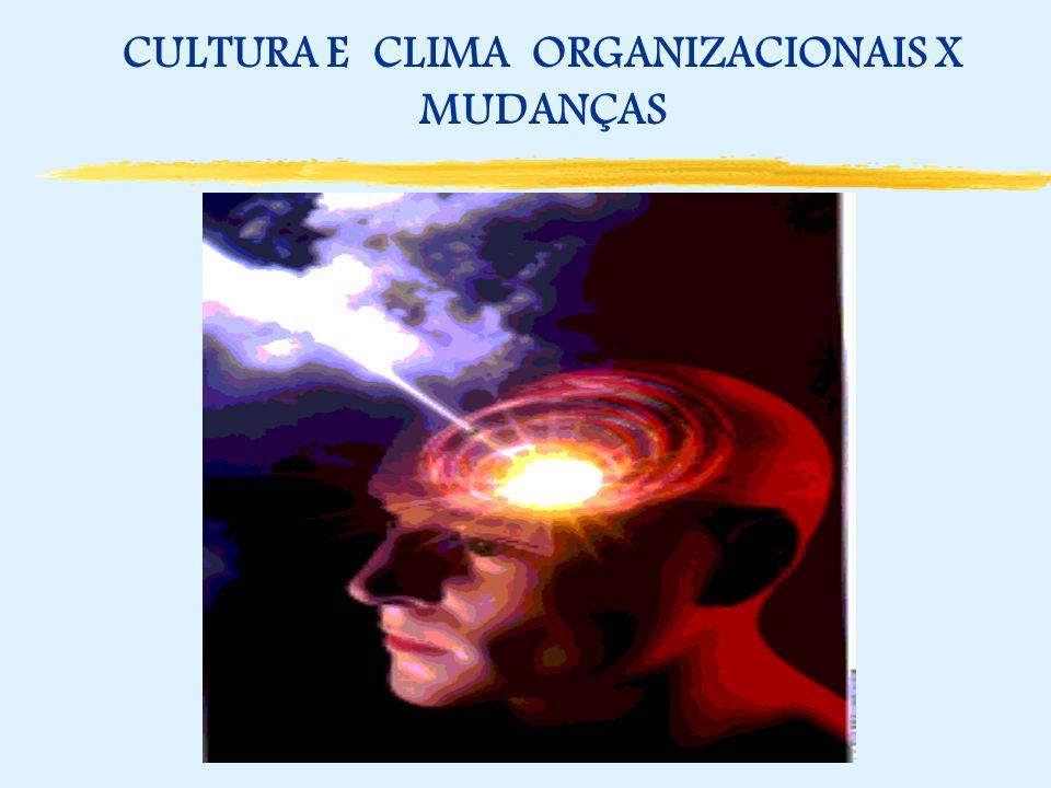 Quais as ações podem ser tomadas pelo RH para otimizar a Cultura de um Organização DOMINADA POR EQUILIBRISTAS .