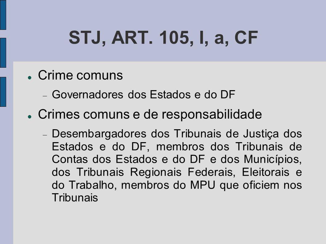TJGO Constituição Estadual art.
