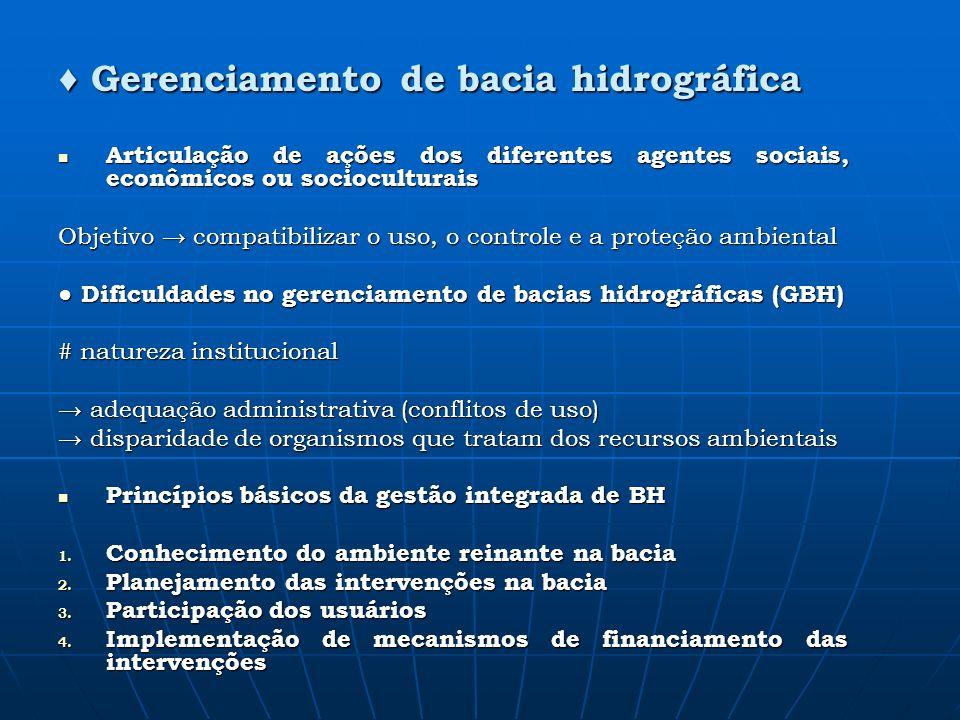 Articulação de ações dos diferentes agentes sociais, econômicos ou socioculturais Articulação de ações dos diferentes agentes sociais, econômicos ou s