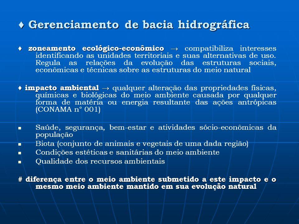 zoneamento ecológico-econômico zoneamento ecológico-econômico compatibiliza interesses identificando as unidades territoriais e suas alternativas de u
