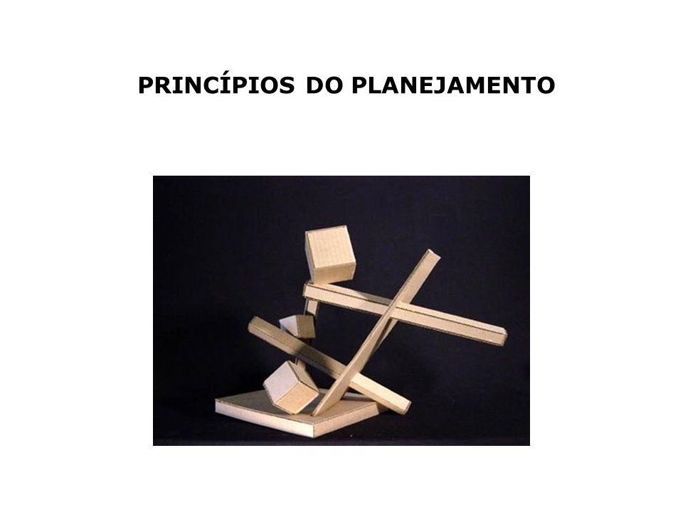 PLANEJAMENTO ESTRATÉGICO PARTICIPATIVO NAS ORGANIZAÇÕES Planejamento P ú blico: Planejamento P ú blico: Voltado para a solu ç ão dos problemas da soci