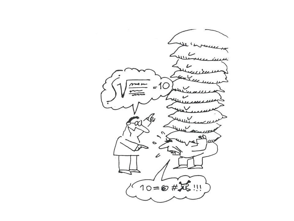 PLANEJAMENTO ESTRATÉGICO PARTICIPATIVO NAS ORGANIZAÇÕES Engessamento Burocracia e Centralização Rebuscamento Impaciência Dicotomia entre Plano e Práti