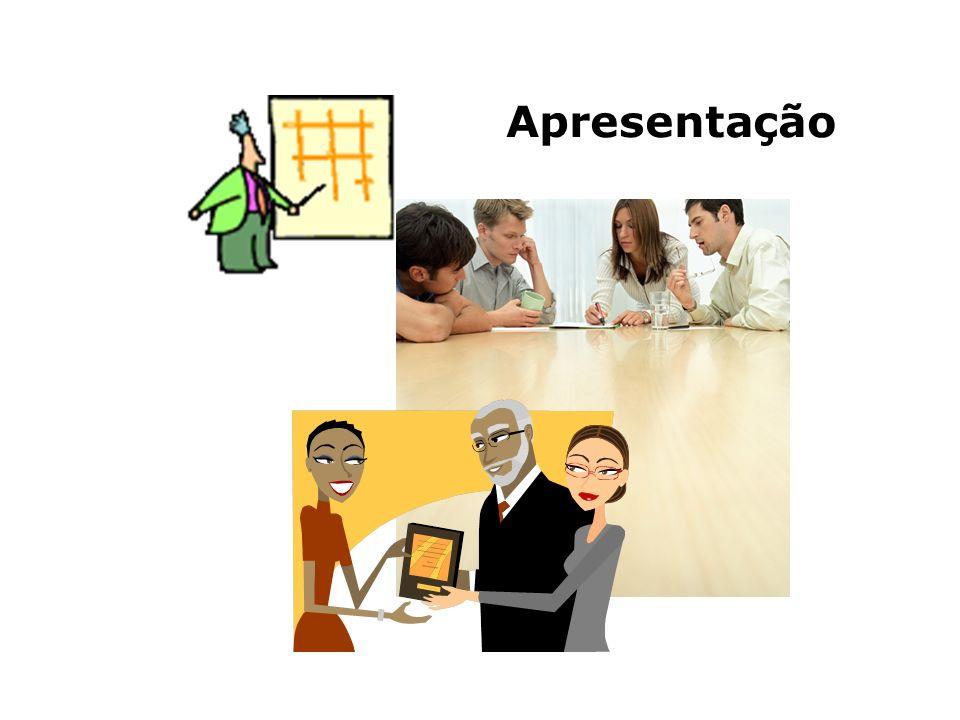 PLANEJAMENTO ESTRATÉGICO PARTICIPATIVO NAS ORGANIZAÇÕES Capacidade de atendimento Demanda pelos serviços prestados Satisfação dos clientes Capacidade de gestão AMBIENTE INTERNO
