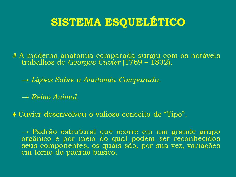 TIPOS DE TECIDOS ENVOLVIDOS CARTILAGEM Características a)Alto teor de água.