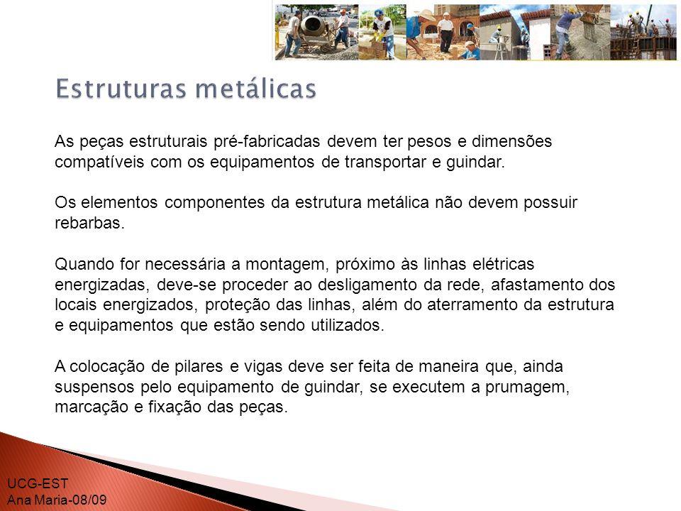As operações de soldagem e corte a quente somente podem ser realizadas por trabalhadores qualificados.