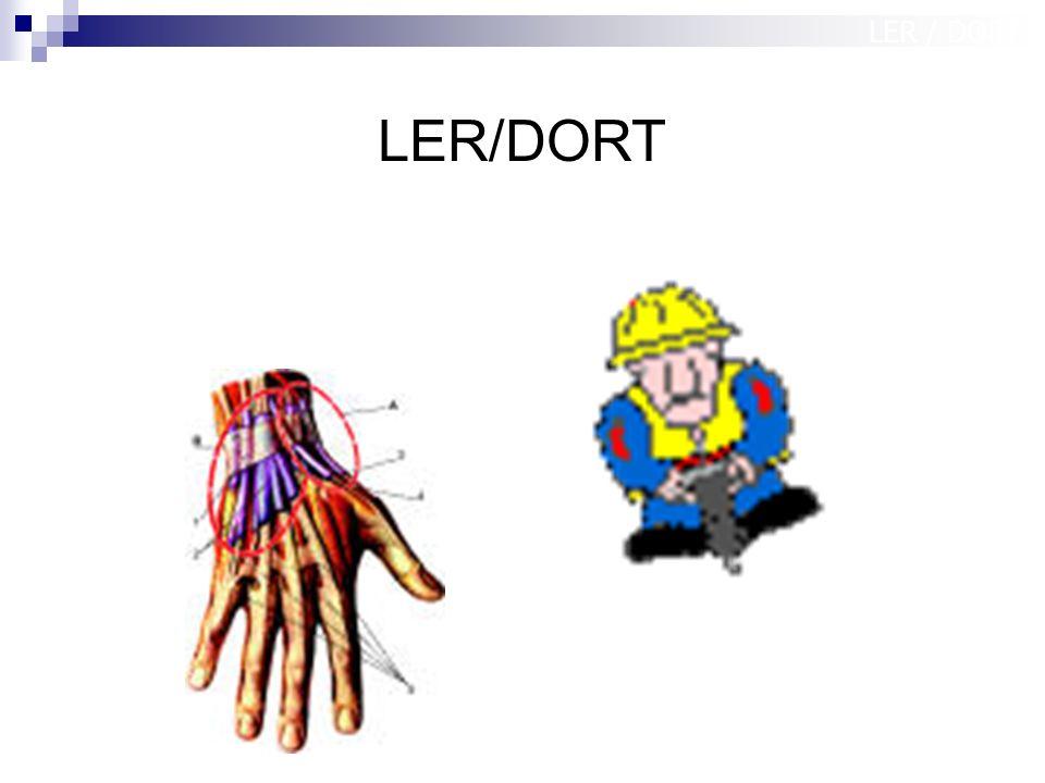 LER / DORT