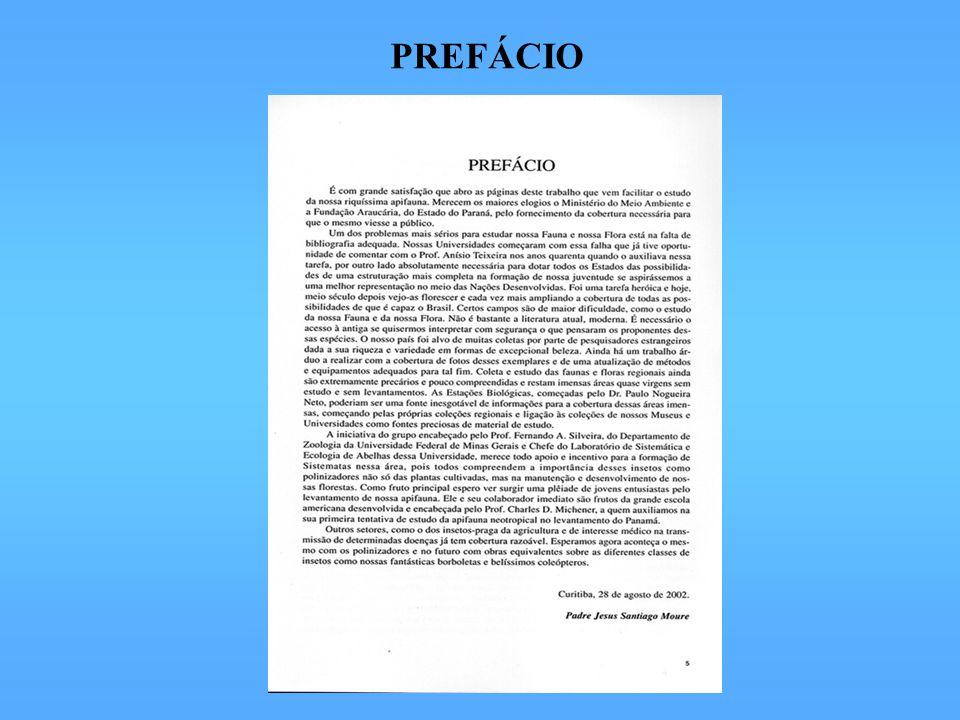 PREFÁCIO