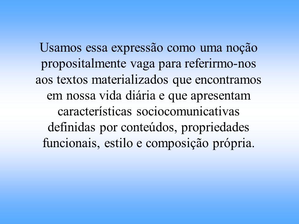 Narrativa Agora, a minha rotina: às segundas, quartas e sextas- feiras trabalho de 8:00 às 17:00h, em Botafogo.