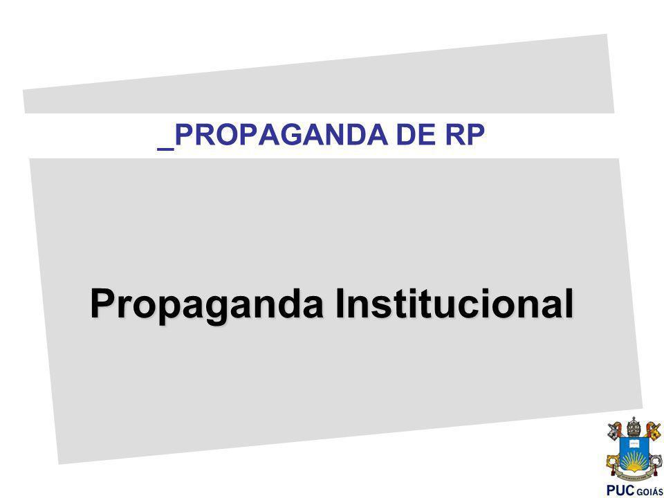 _PROPAGANDA DE RP Propaganda Institucional