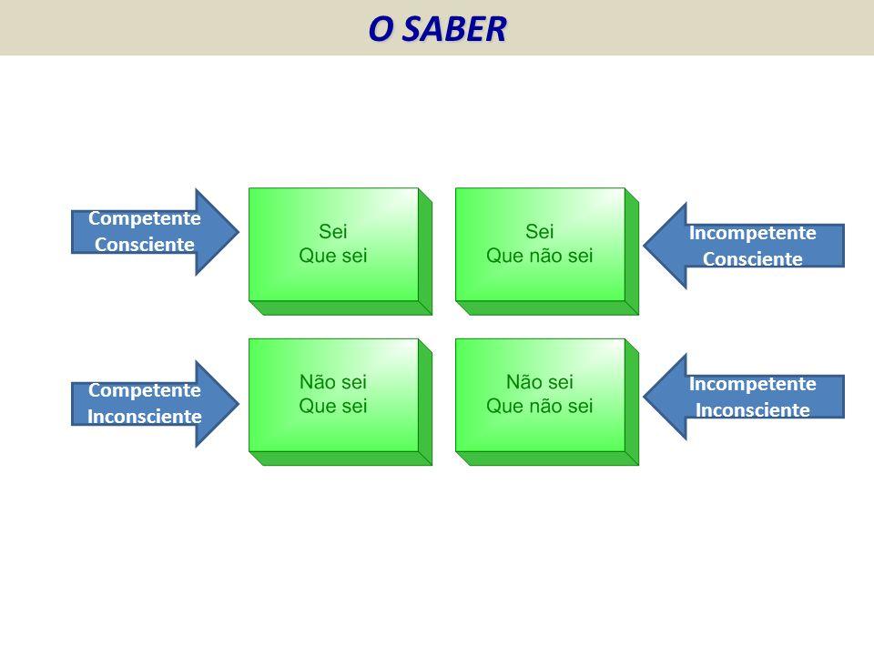 Para orientar a análise, sugere-se o seguinte conjunto de causas.