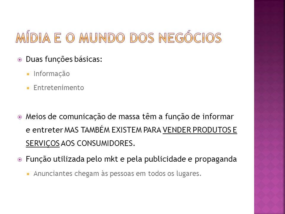 5° ASPECTO A SER CONSIDERADO: ORÇAMENTO Previsão orçamentária!!!.