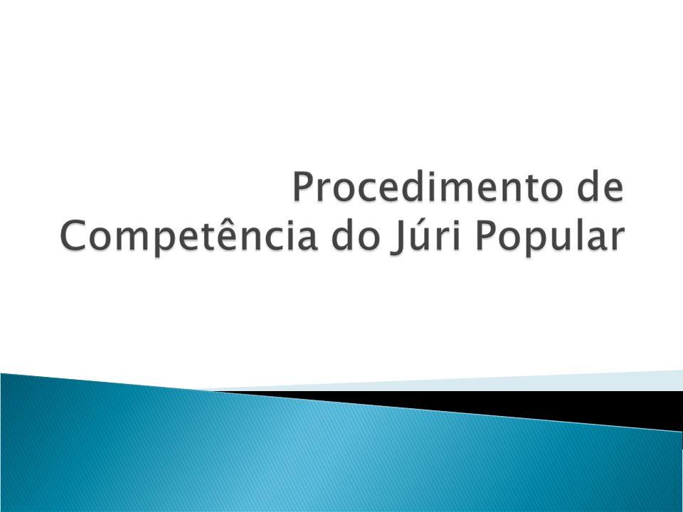 Lei n.11.689/2008 Supressão do Libelo Crime Acusatório e da Contrariedade ao Libelo.