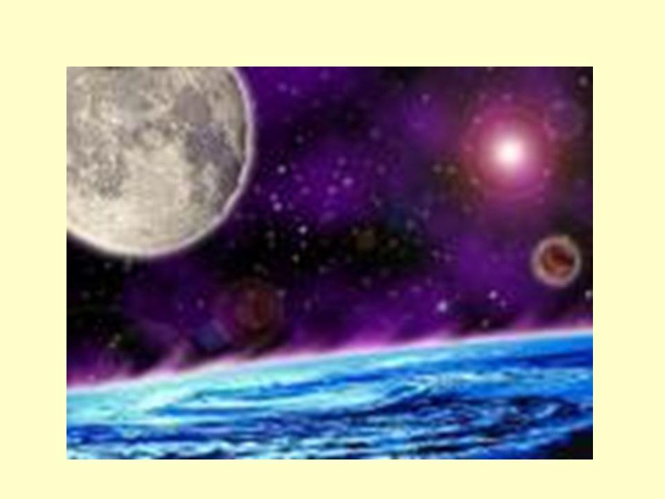 ORIGEM DO UNIVERSO 13,5 BILHOES DE ANOS GRANDE EXPLOSÃO – BIG BANG DESENVOLVIMENTO DA FÍSICA/ ASTRONOMIA ALBERT EINSTEIN (TEORIA DA RELATIVIDADE) O UN