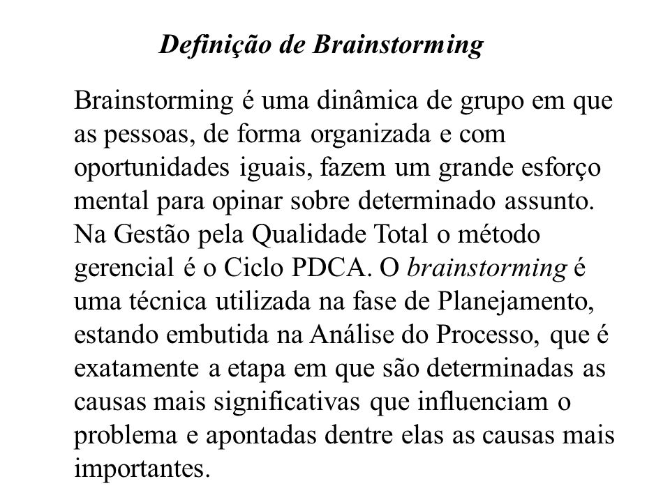 É aconselhável manter-se a expressão em inglês, pois sua tradução para o português não fornece uma idéia precisa da ação que o termo sugere.