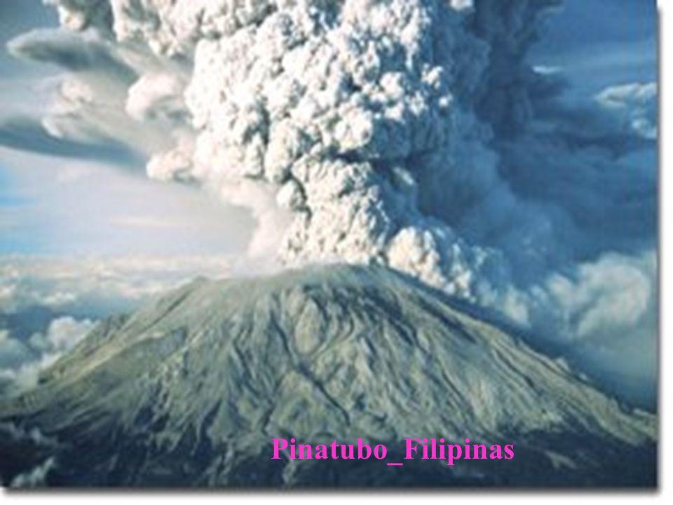 Pinatubo_Filipinas