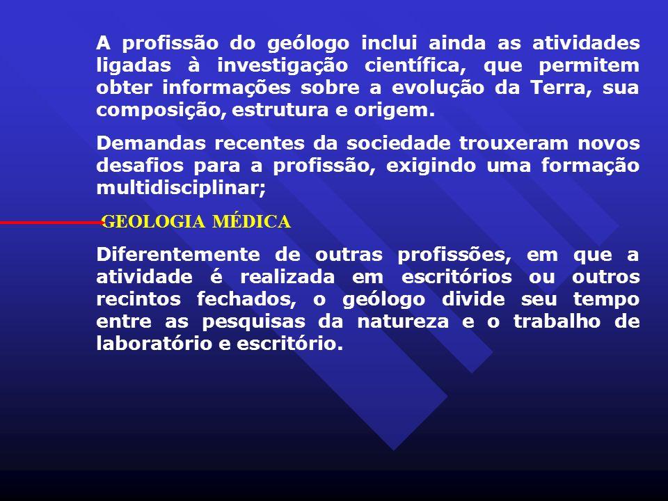 Nomenclatura dos minerais É controlada pela Comissão de Novos Minerais e novos nomes de Minerais ( CNMNM) da Associação Mineralógica Internacional (IMA), criada em 1959 É controlada pela Comissão de Novos Minerais e novos nomes de Minerais ( CNMNM) da Associação Mineralógica Internacional (IMA), criada em 1959 Terminação ita Terminação ita Ex:, cuprita, arsenopirita Ex: molibdenita, cuprita, arsenopirita Andradita – homenagem a José Bonifácio de Andrade Andradita – homenagem a José Bonifácio de Andrade Calungalita – Encontrada nas terras dos Calungas-GO Calungalita – Encontrada nas terras dos Calungas-GO