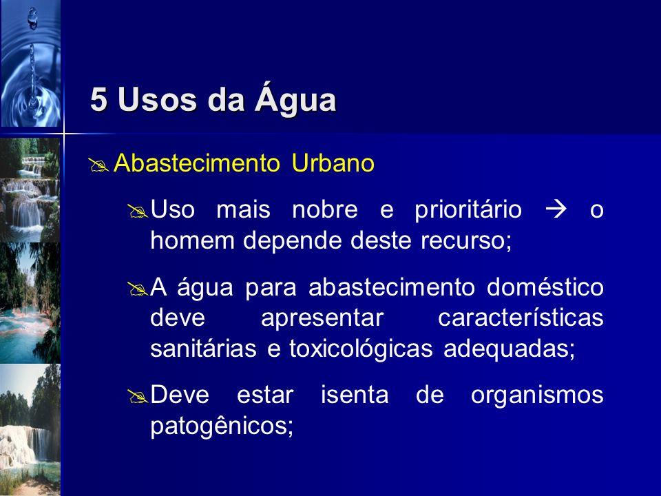 Outra classificação dos organismos aquáticos em relação a região em que vivem: Suspensão Plâncton: Fitoplâncton; Zooplâncton; Leitos dos corpos dágua: