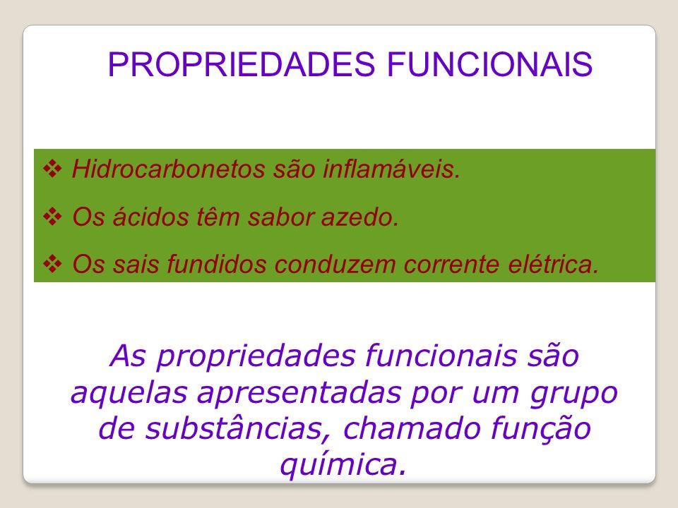 PROPRIEDADES GERAIS Massa Volume Inércia impenetrabilidade Dureza As propriedades gerais são comuns a todos os materiais.
