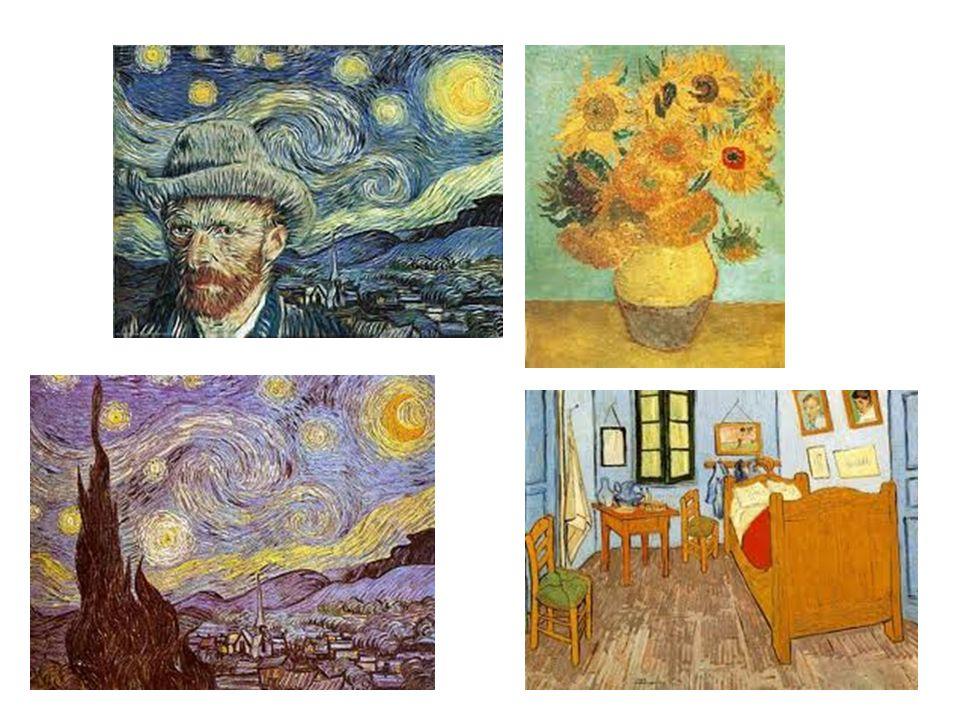 O Grito (no original Skrik) é uma série de quatro pinturas do norueguês Edvard Munch, a mais célebre das quais datada de 1893.