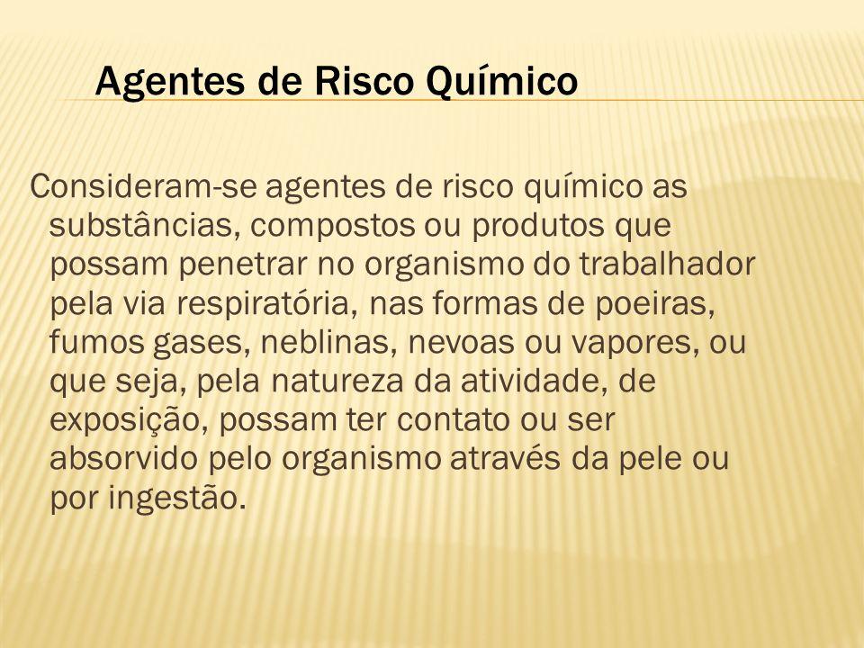 Grupo de Risco 3 Inclui germes patogênicos que costumam causar doença grave em seres humanos ou animais.