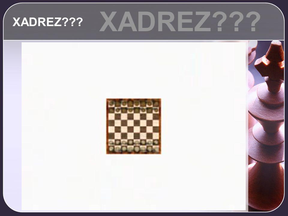 XADREZ???