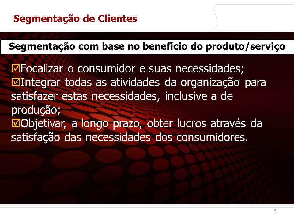 euler@imvnet.com.br | www.slideshare.net/eulernogueira 26 Curva ABC de clientes De maneira análoga à curva ABC de produtos, pode-se conduzir uma análise de vendas por clientes, de acordo com uma classificação da clientela em função do respectivo volume de compras: a curva ABC de clientes.
