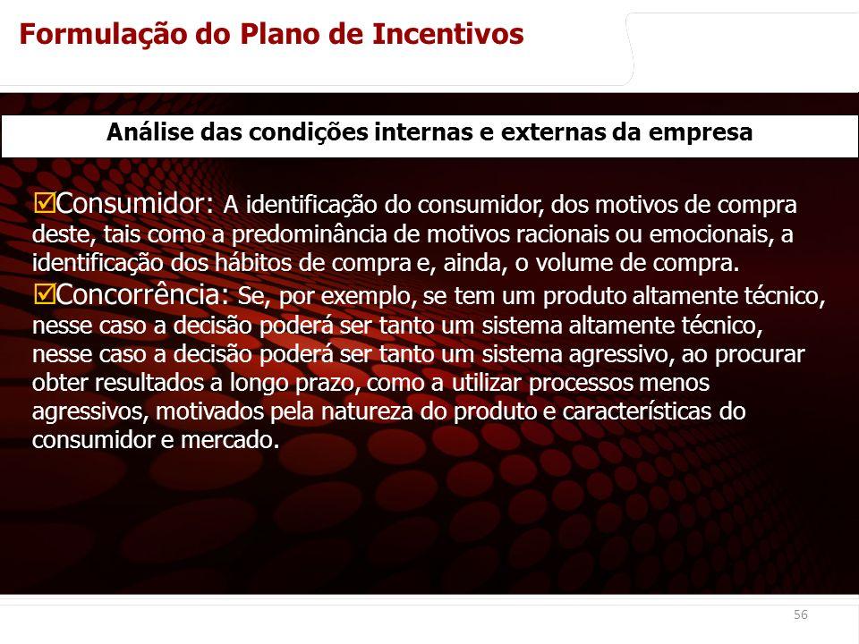 euler@imvnet.com.br | www.slideshare.net/eulernogueira 56 Consumidor: A identificação do consumidor, dos motivos de compra deste, tais como a predominância de motivos racionais ou emocionais, a identificação dos hábitos de compra e, ainda, o volume de compra.