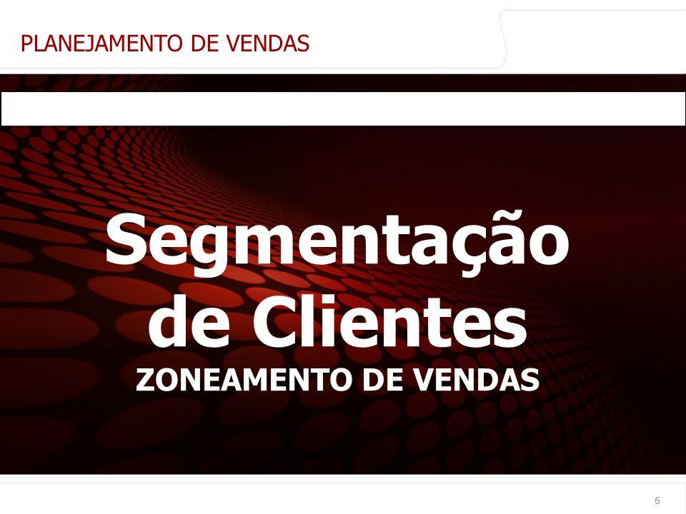 euler@imvnet.com.br | www.slideshare.net/eulernogueira 27 Curva ABC de clientes (percentagens de vendas por cliente) 200 50 100 89,9 97,5 36 50100 % Clientes % $ CAB Administração de Vendas