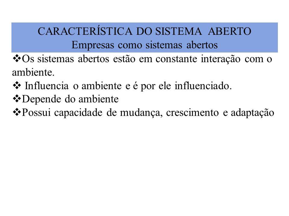 MODISMO: é imprevisível, de curta duração e não tem significado social, econômico e político.