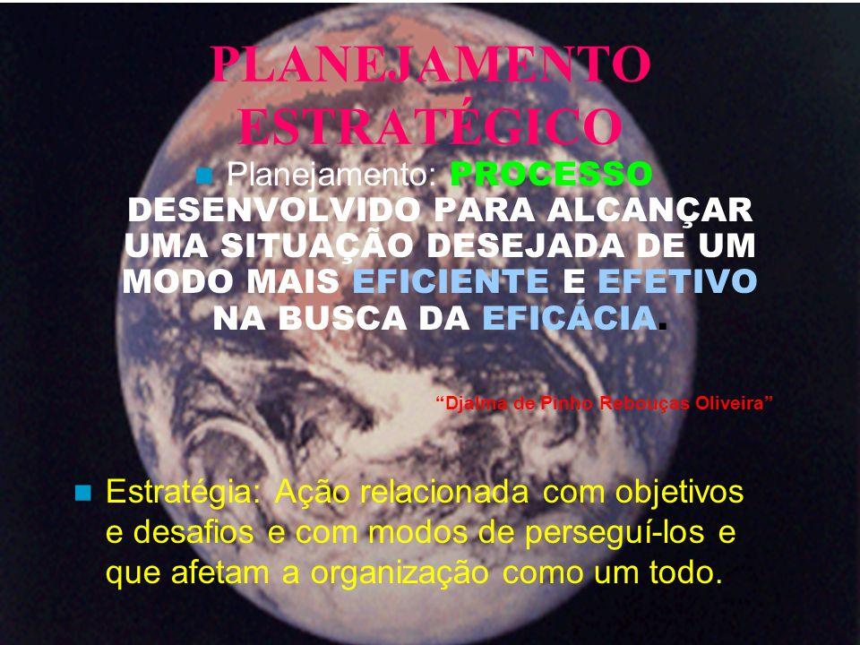 Dimensão 5: Características do planejamento - Complexo / Simples - Qualitativo / Quantitativo - Estratégico / Tático - Confidencial / Público - Econômico / Caro