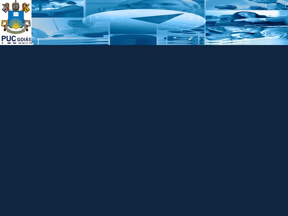 Decisões de Produto Conceito de Produto Produtos podem ser definidos como o objeto principal das relações de troca que podem ser oferecidos num mercado para pessoas físicas ou jurídicas, visando proporcionar satisfação a quem os adquire ou consome.