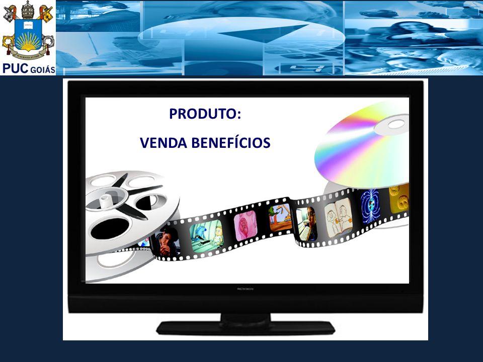 Decisões de Produto Podemos classificar os produtos, de acordo com os benefícios oferecidos em: Produto Básico : é o mínimo que se pode esperar de uma oferta.