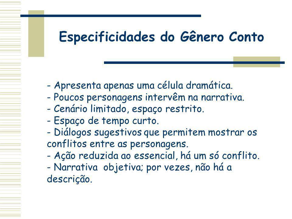REFERÊNCIAS BARTHES, Roland.Introdução à análise estrutural da narrativa.