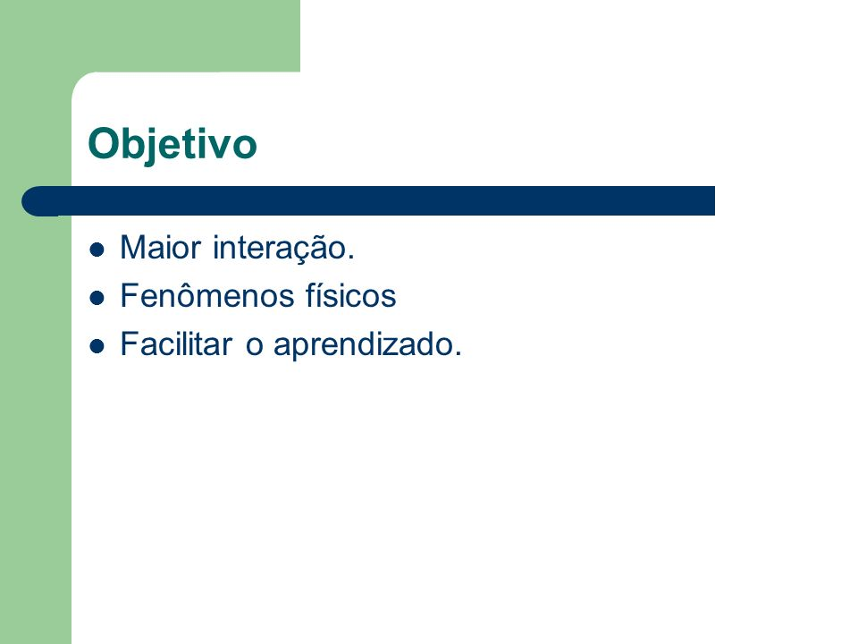 Como Preparar uma aula com o PowerPoint Prof. Ms. Renato Medeiros UCG/MAF
