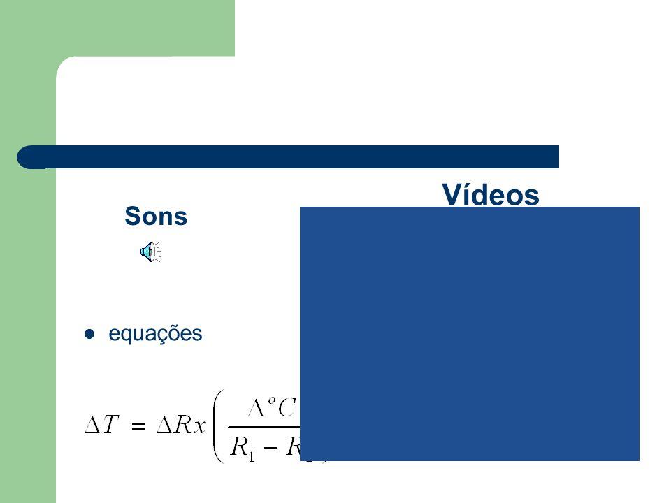 Gráficos POTENCIAL ELÉTRICO CAUSADO POR UM DIPOLO ELÉTRICO +Q e -Q - Gráfico da velocidade V em função do tempo para MUV