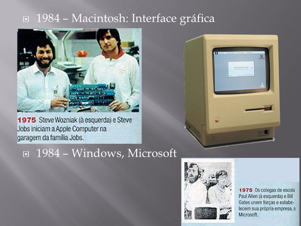 1978 – físico americano A.