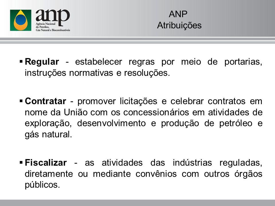 Conselho Nacional de Política Energética - CNPE Proposição da política energética nacional, em coordenação com as demais políticas públicas.