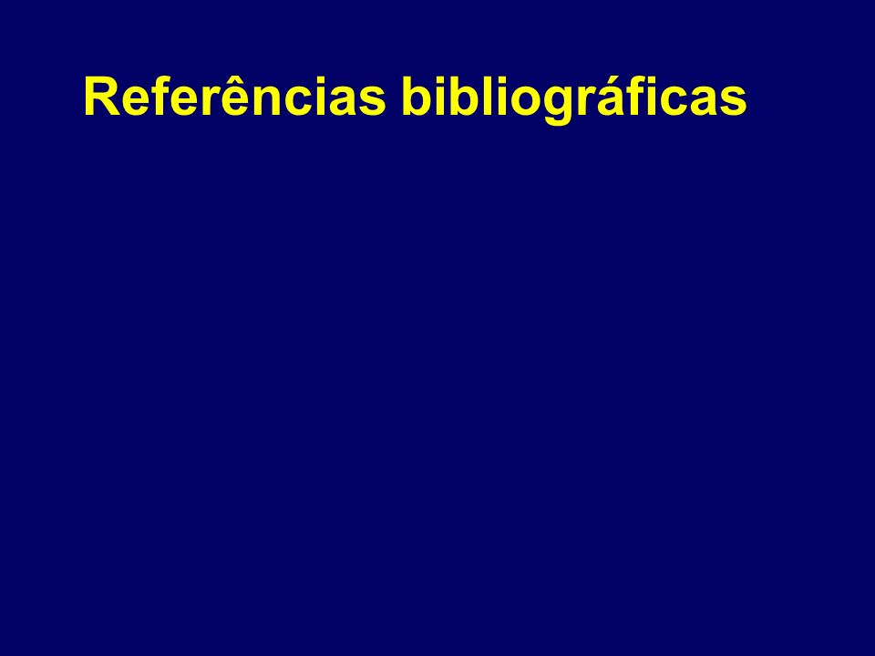 FULGERI, Sérgio.Ensino Didático da Linguagem XML.