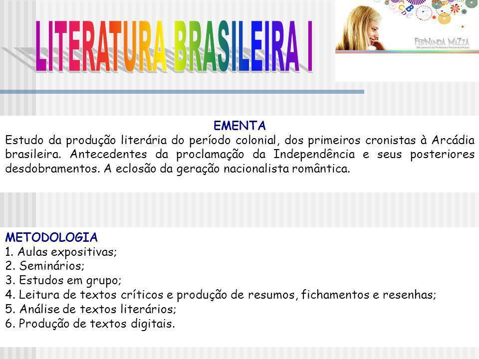 FORMA: em PowerPoint ( para uso de outro software, consultar a professora) com o uso de SOM, IMAGEM e TEXTO.
