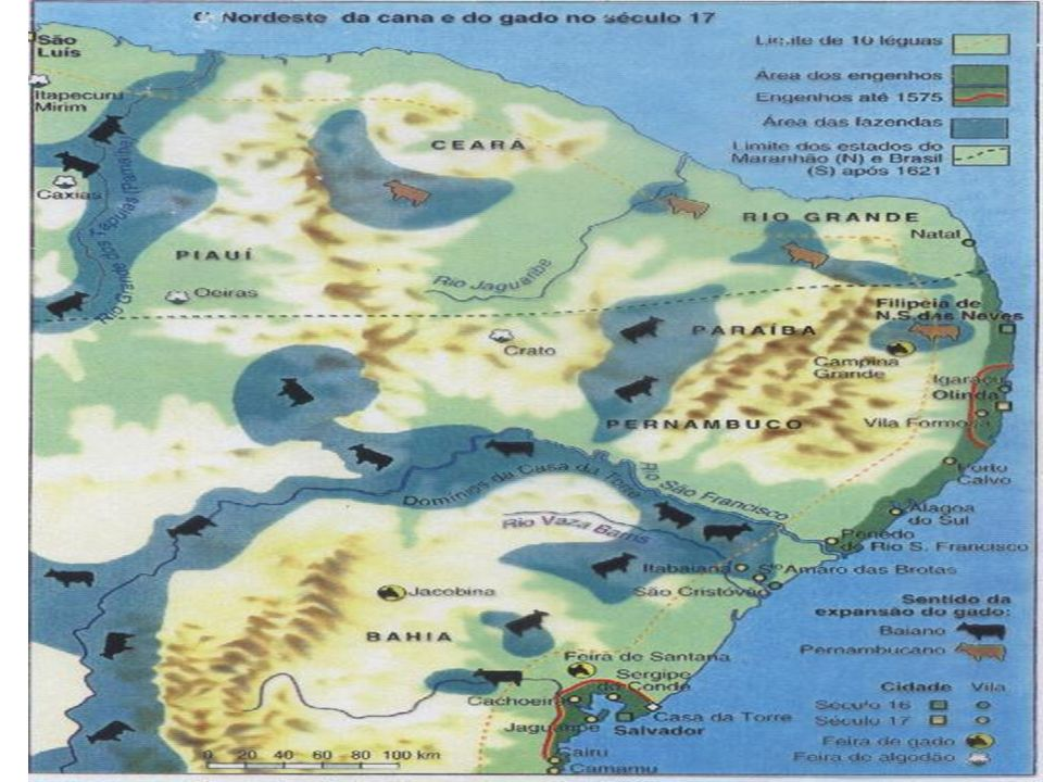 Aula 11 Mônica Yukie Kuwahara 6 A União Ibérica (1) Em 1580 instalou-se uma crise sucessória em Portugal.