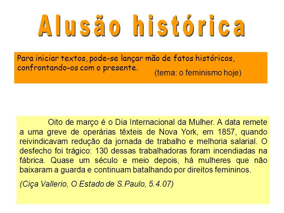 Tal qual o Grande Irmão de 1984, de George Orwell, o jornalista Marcelo Beraba é uma espécie de Big Brother da Folha de S.Paulo.