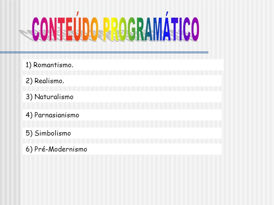 BOSI, Alfredo.História Concisa da Literatura Brasileira.