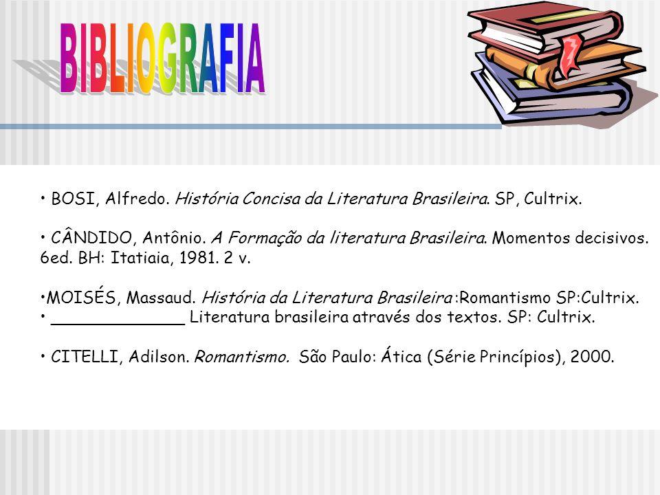 SEMANA TEORIAPRÁTICA 1ª SemanaApresentação do programa e cronograma das atividades.